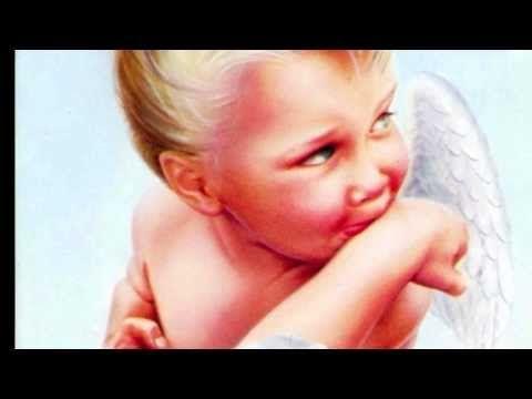 ▶ Affector Anton Emdin - Van Halen Angel - YouTube