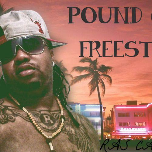 Pound Cake Drake Album