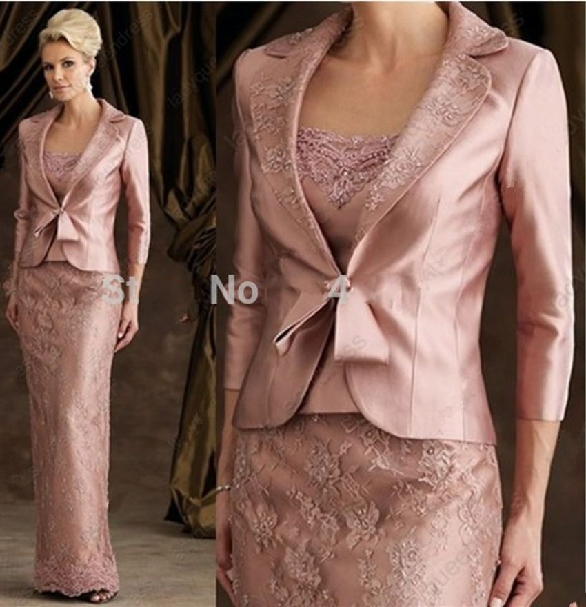 Cheap dress band, Buy Quality suit three directly from China dress ...
