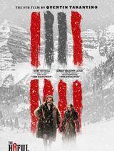 Les Huit Salopards Film Complet En Streaming Vf Films Complets Film Films Gratuits En Ligne