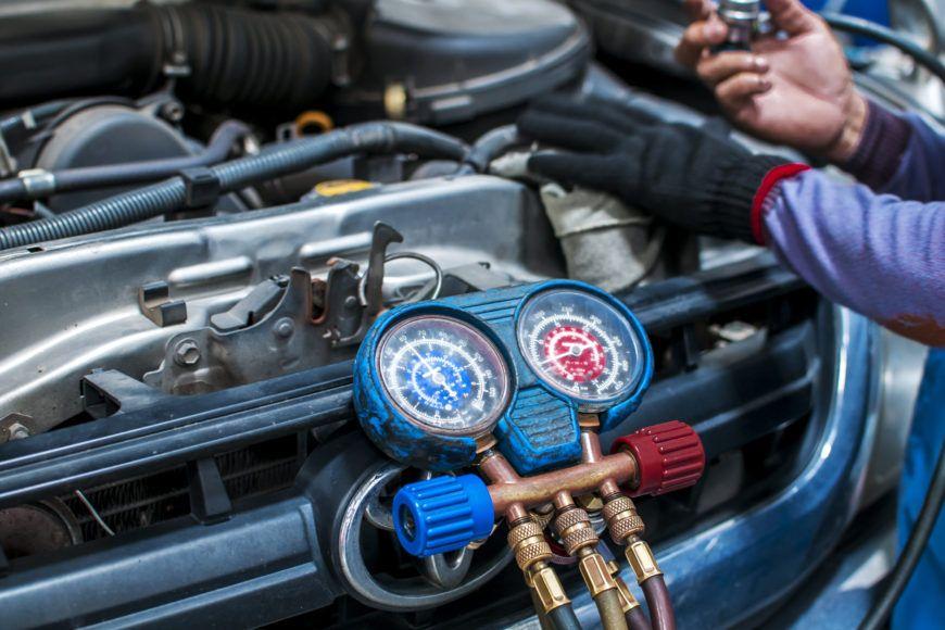 Car Ac Repair Shop Car Ac Repair Services Car Ac Repair Near Me In 2020 Ac Repair Auto Service Air Conditioner Repair
