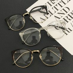 Shop Women's Eyewear Online | Glasses, Sunglasses & Shades | YesStyle