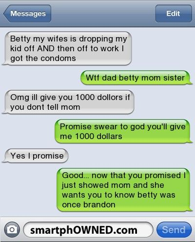 4950a510260d349165f0af181c61def9 - How To Get My Wife S Text Messages For Free