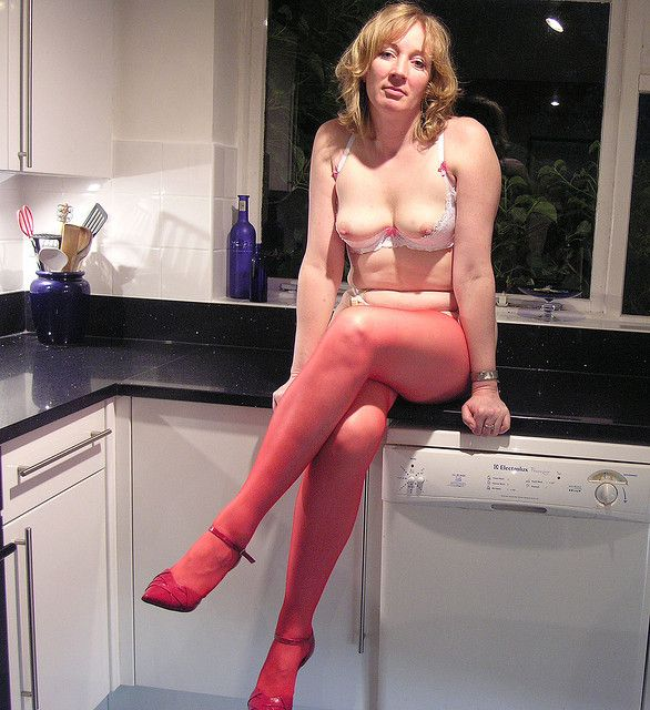 jolene blalock nude movie