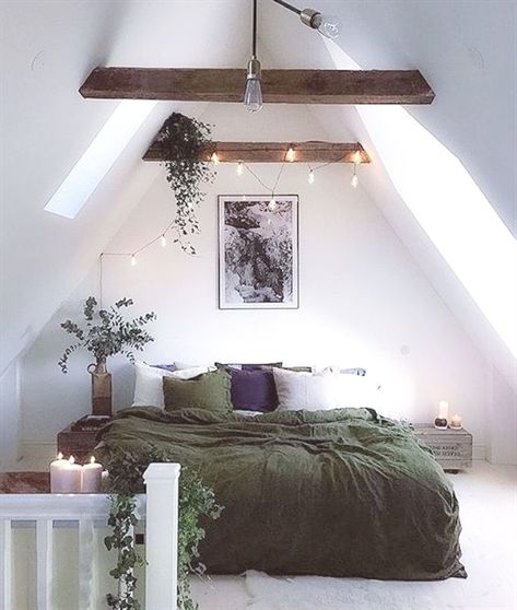 50 Sleigh Bed Inspirations For A Cozy Modern Bedroom: Beautiful, Relaxing And Simple! Love It! #CozyBedroom