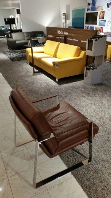 Groningen Möbel bank montelux en stoel montèl groningen interieur