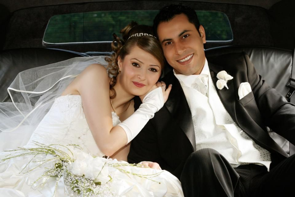 Once Executive Travel Wedding Car Hire Bolton Service Is Presenting Luxury And Affordable As They