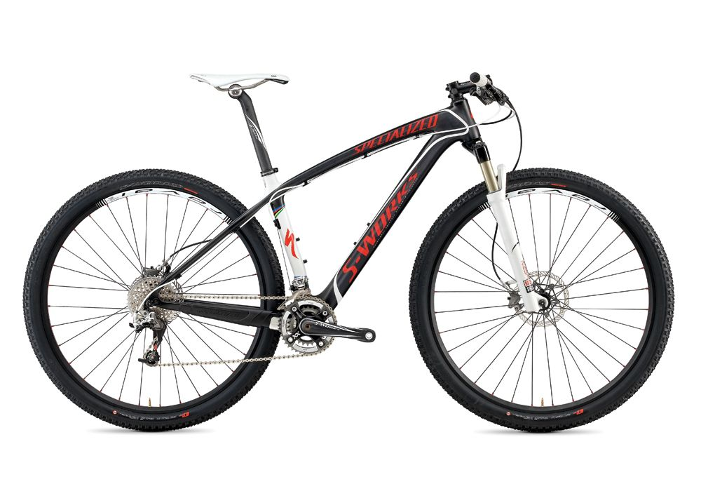 35+ Specialized rockhopper comp bicycle blue book ideas in 2021
