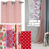 gordijnen lief lifestyle - Google zoeken | drapes | Pinterest