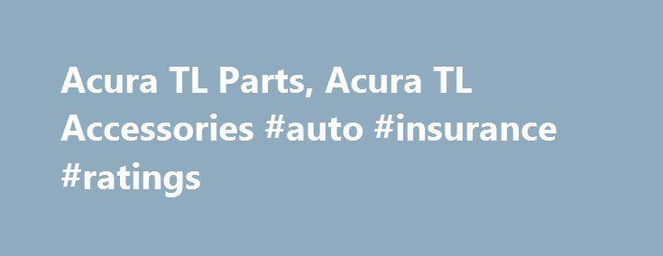 Acura Insurance Rates in North Carolina, NC