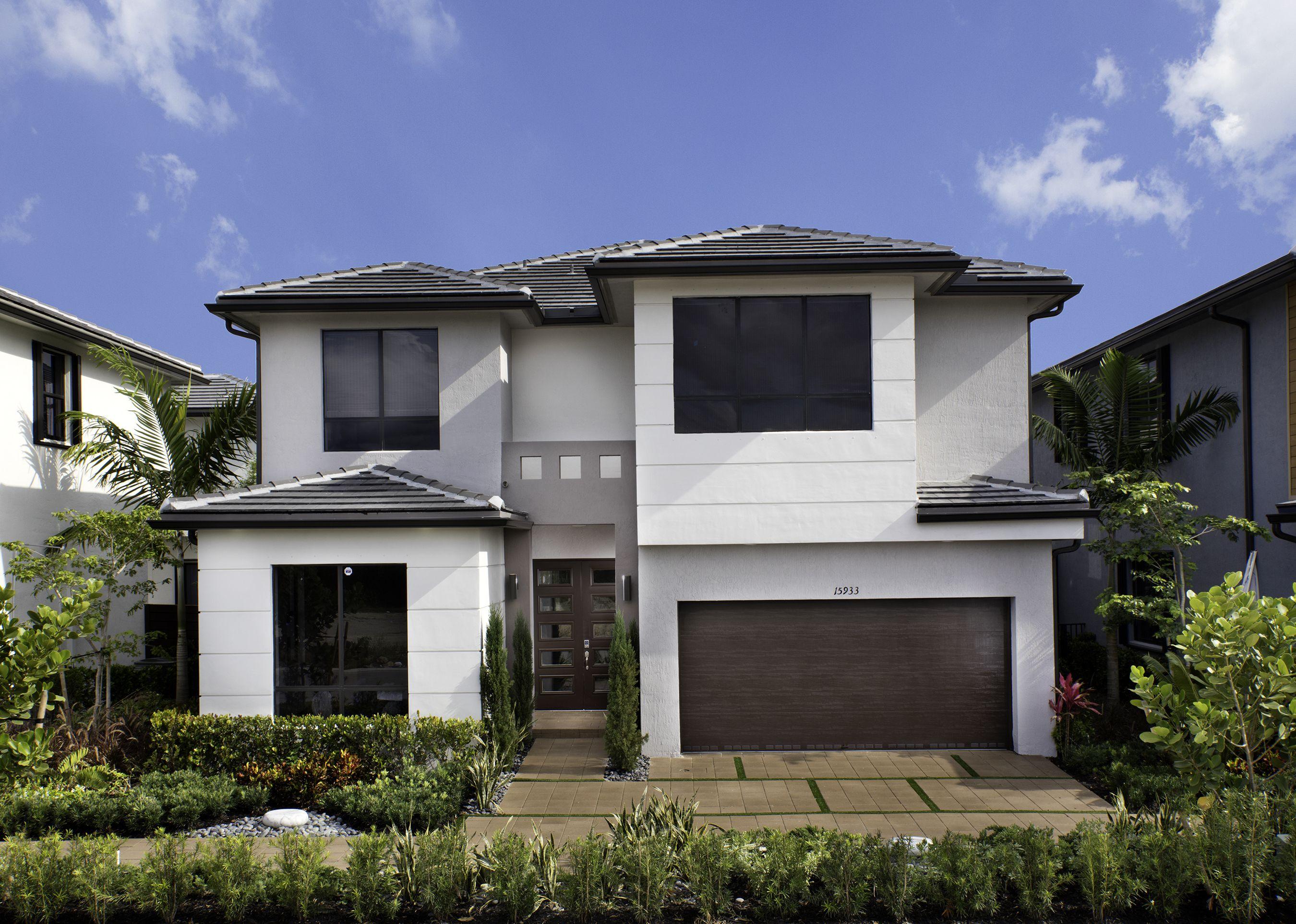 Serenity S Retreat In Miami 2 Story 5 Br 3 5 Ba 2 Car Garage