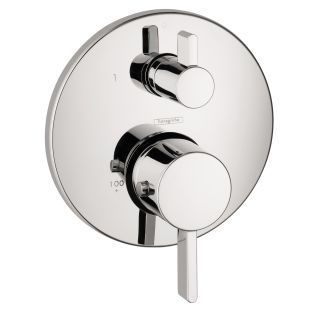 Hansgrohe 04231 Shower Faucet Shower Systems Shower Kits