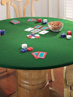 Texas holdem rules hands rank
