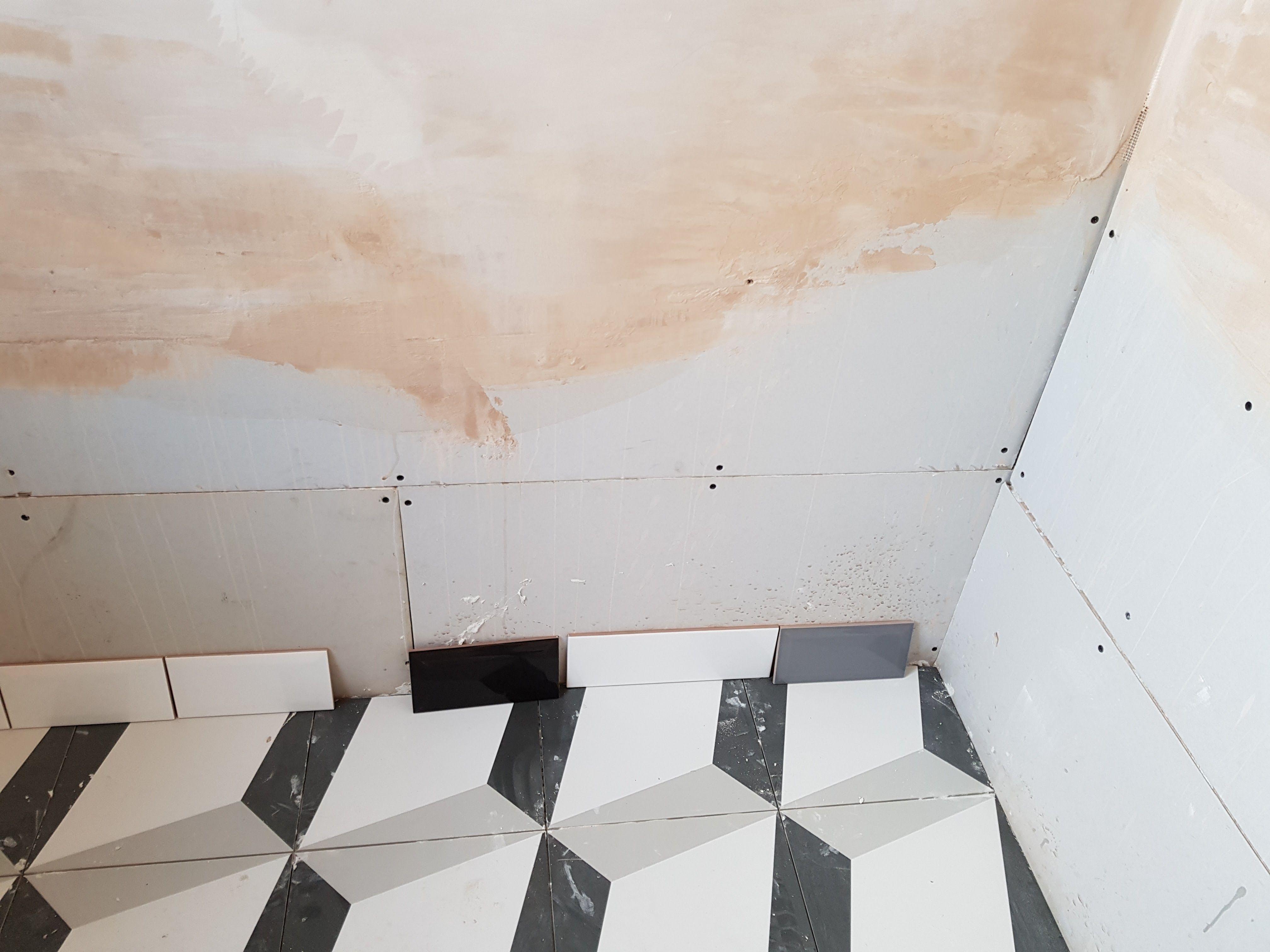 Modern Bathroom Tile Options Elaboration - Bathroom Design Ideas ...