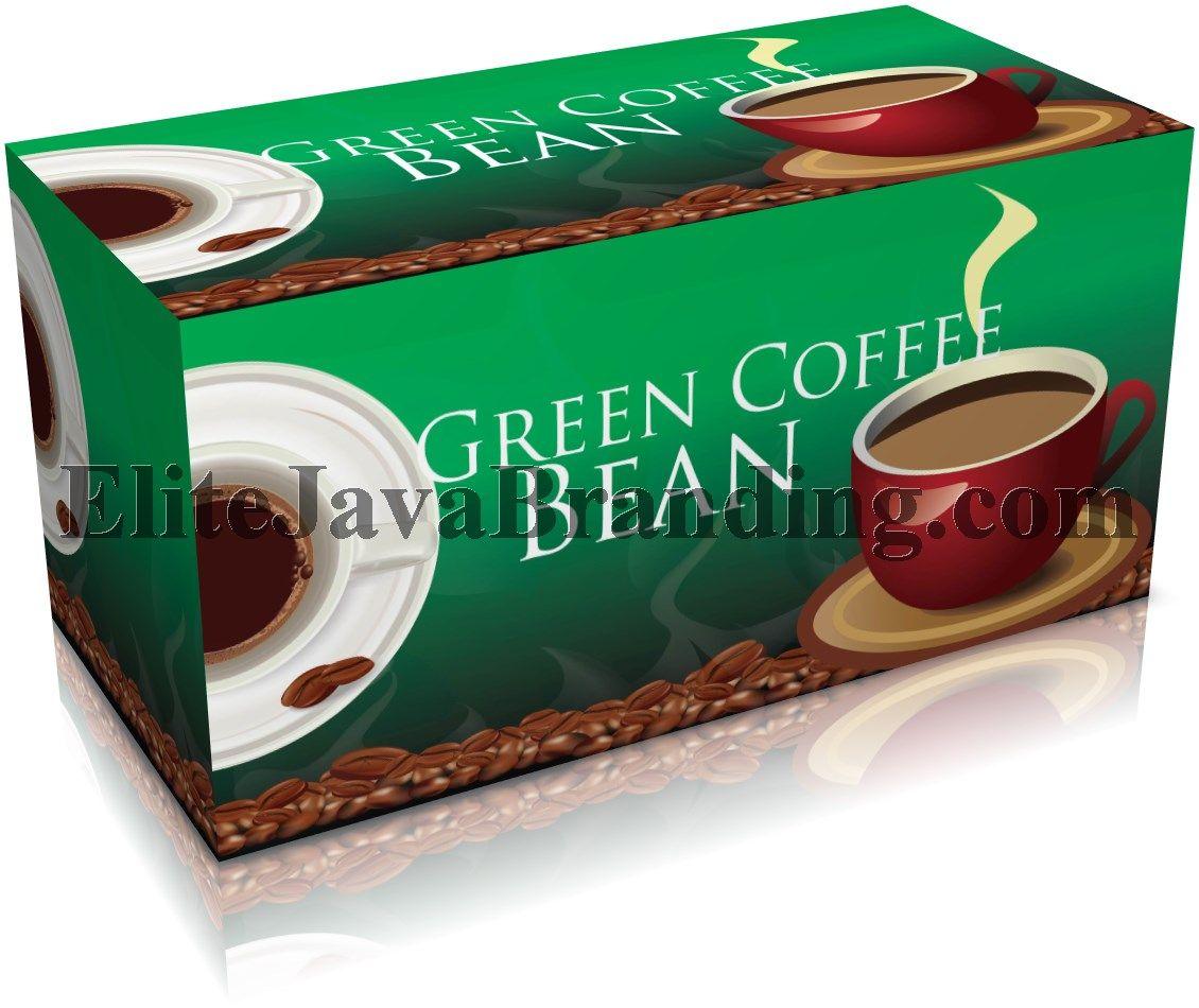 Green Coffee Bean Australia Green Coffee Bean Extract Green