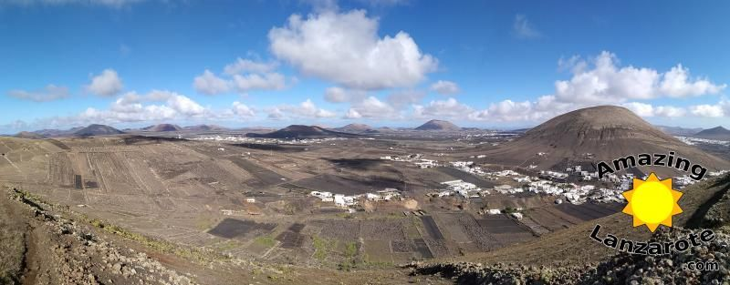 I Ve Prepared A List Of 5 Things You Should Check Before Renting A Car Lanzarote Best Hikes Cool Places To Visit