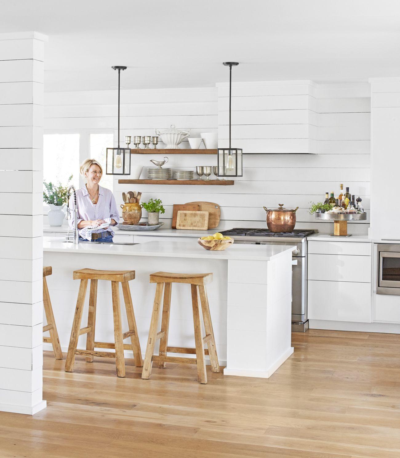 Styling Work | k i t c h e n | Kitchen design, Kitchen decor ...