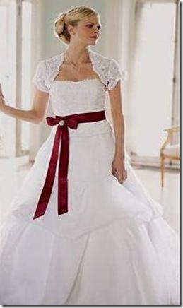 bodas plata vestido - Buscar con Google