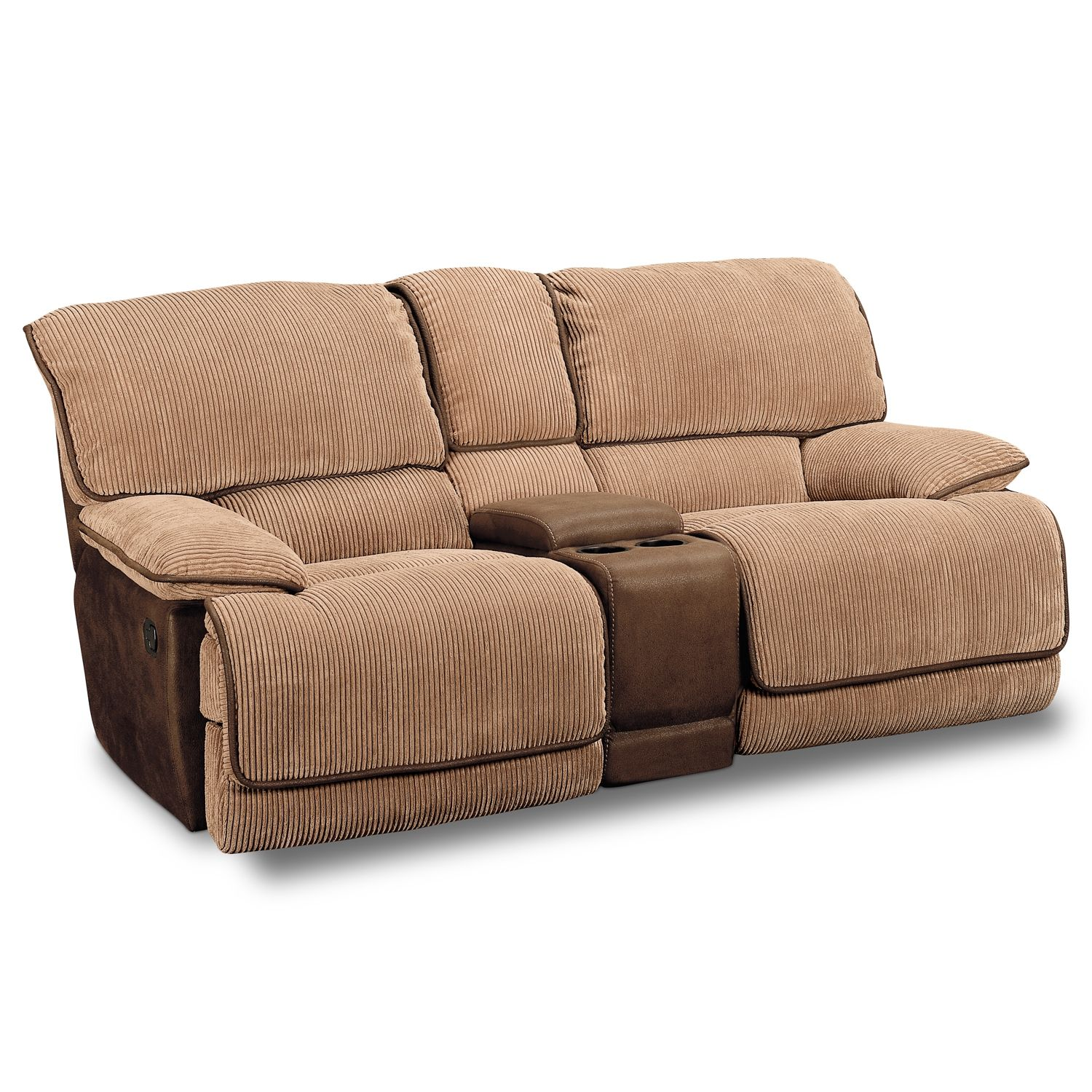 10 Incredible Ideas How To Improve Reclining Sofa Slip Cover