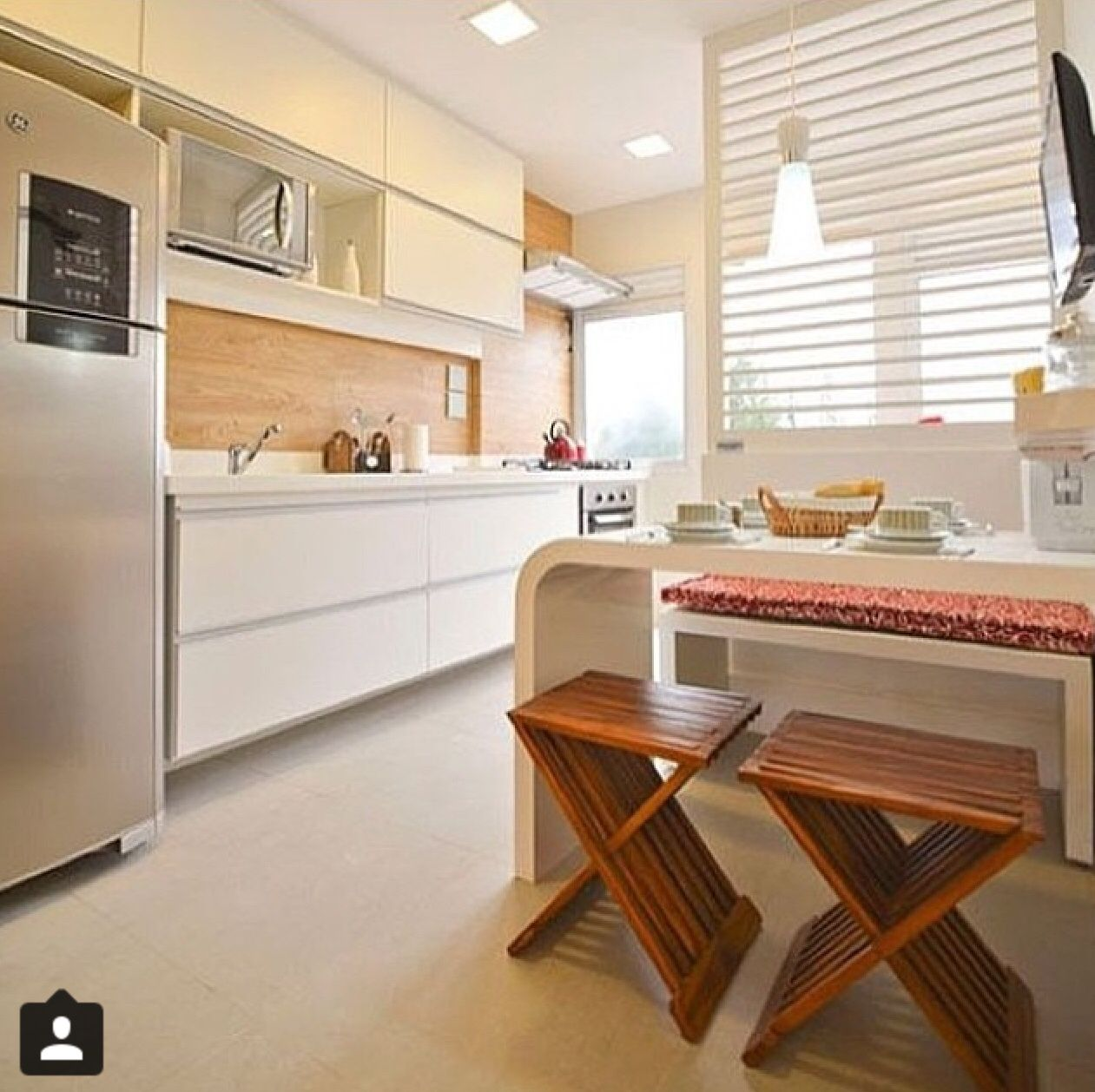 best images about kitchens on pinterest