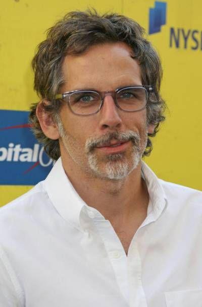 Celebrity Eyeglasses Frames