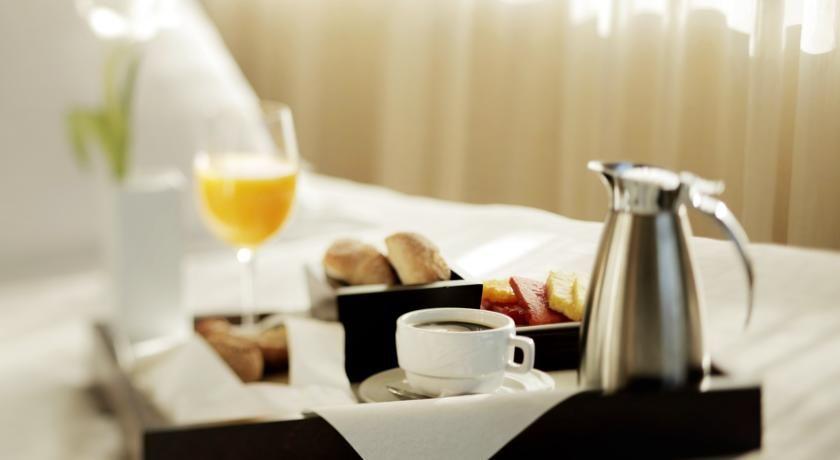 Booking.com: Gran Hotel Torre Catalunya , Barcelona, España - 994 Comentarios . ¡Reserva ahora tu hotel!