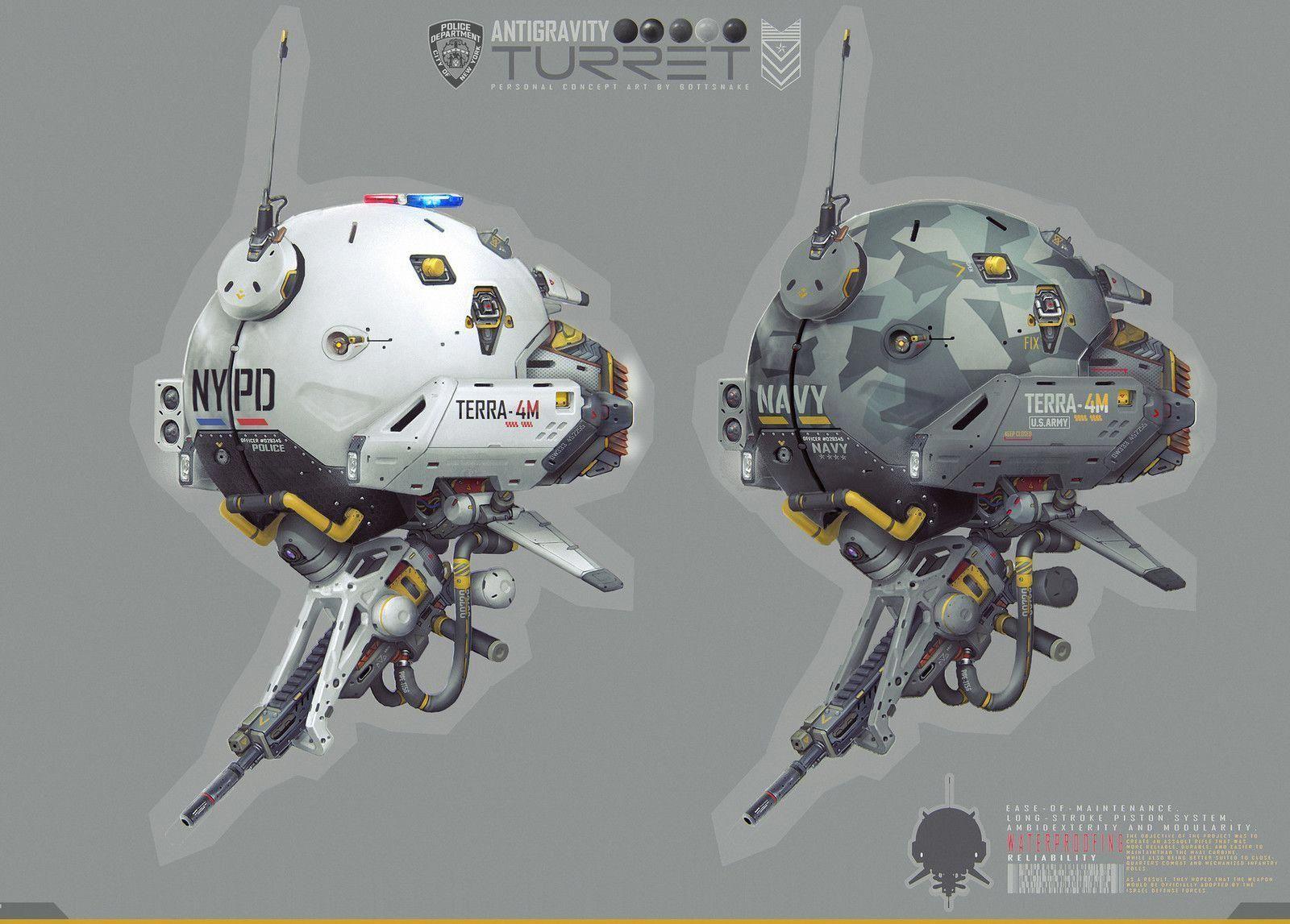 Drones Design Drones Technology Drones Concept Drones Diy Drones Camera Dronesc Drone Design Drones Concept Robots Concept