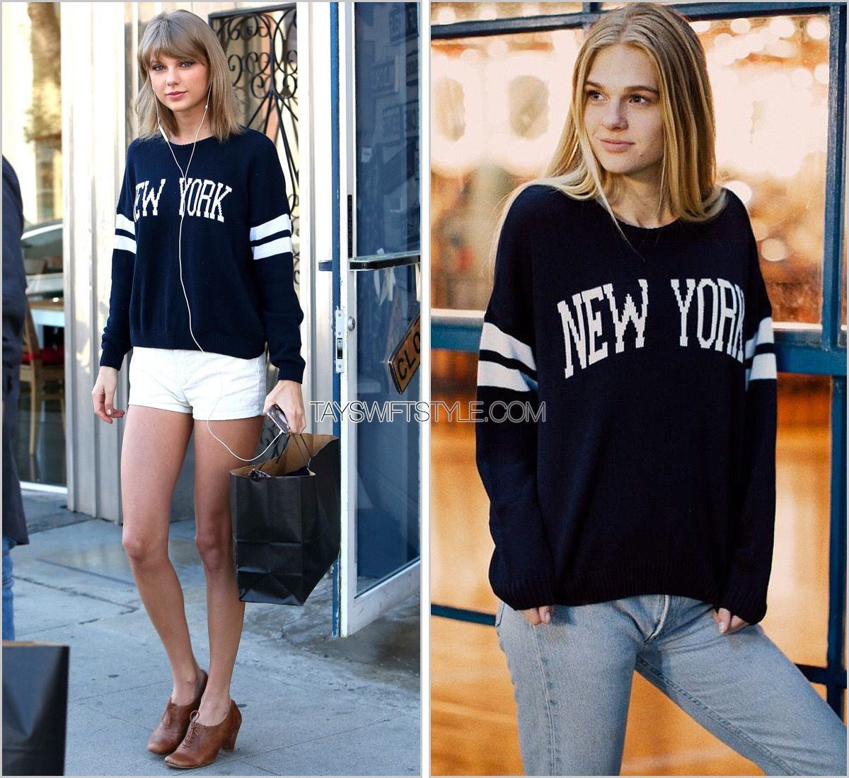 Pin By Anna Conley On Taylor Taylor Swift Style Style Fashion