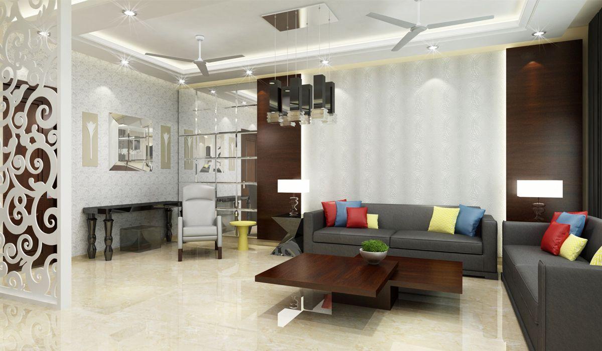 Residential Interior Designer Delhi Ncr Top Interior Designers In Gurgaon Interior Design Residential Interior Interior