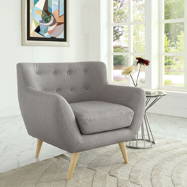 Remark Collection Beautiful And Modern Armchairs Furniture