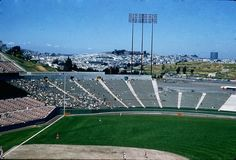 Photo of Candlestick 2