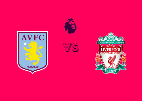 Aston Villa Vs Liverpool Highlights Full Match 2 November 2019 Full Match Aston Villa Liverpool