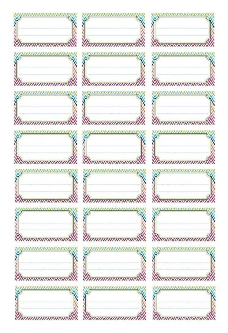 etiquettes imprimer pour fournitures de classe tiquettes pinterest etiquette imprimer. Black Bedroom Furniture Sets. Home Design Ideas