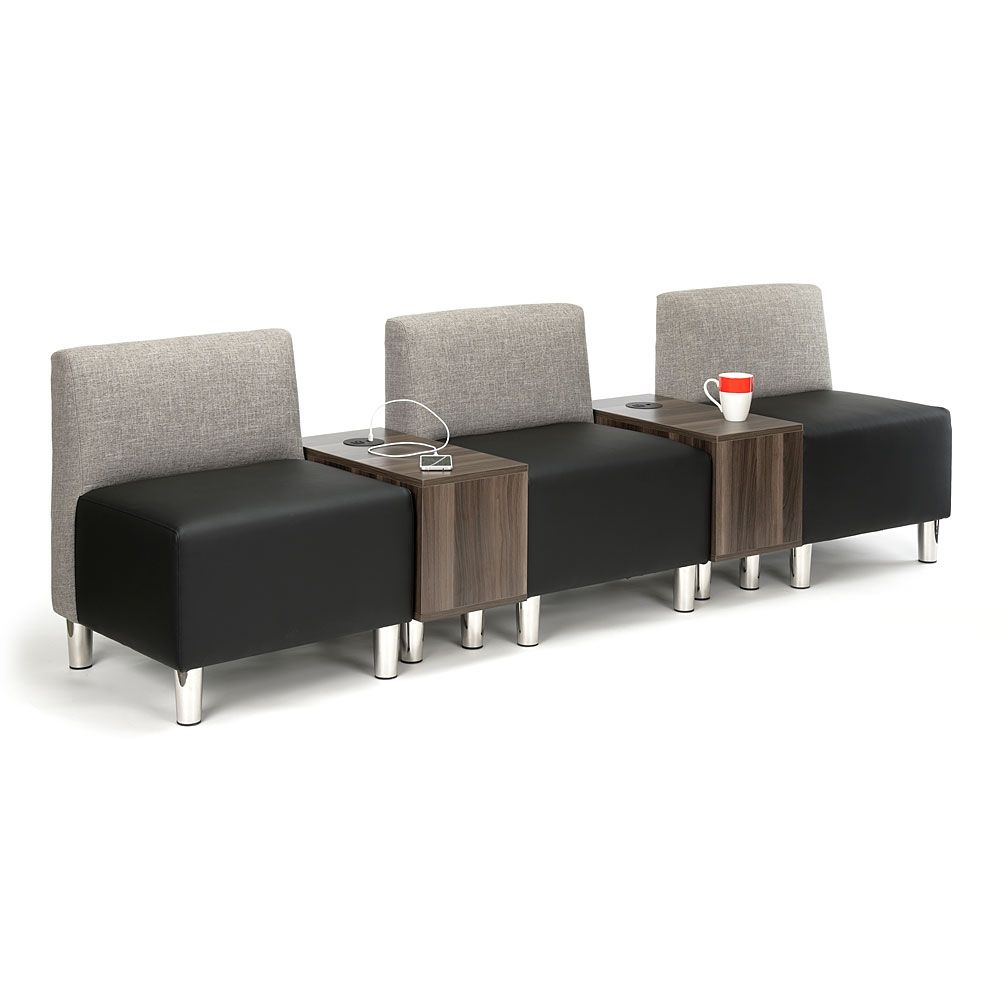 Riverside Five Piece Lounge Group