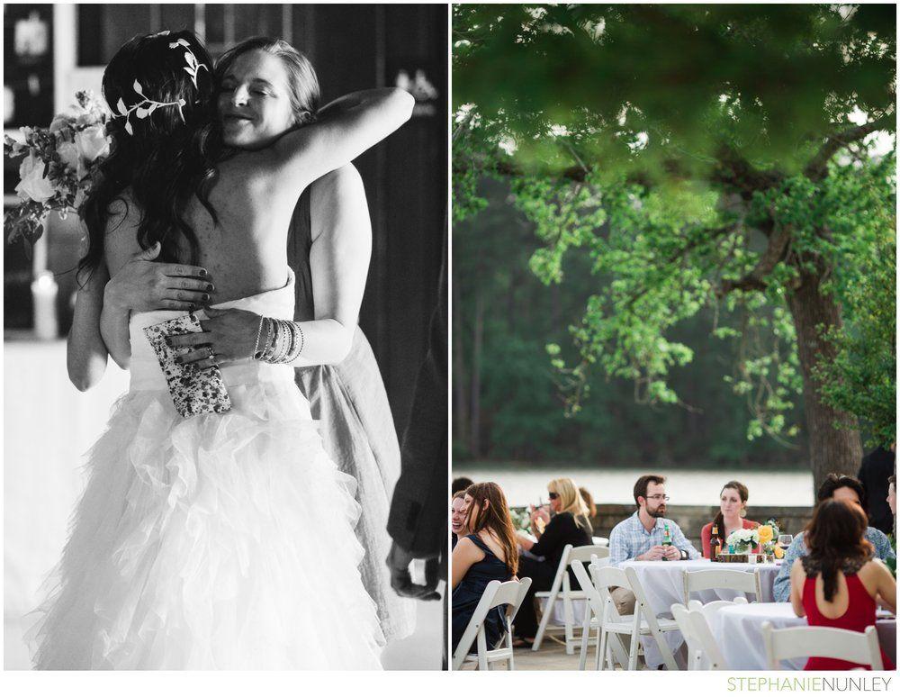 A Raven Lodge Wedding In Huntsville Texas Will Aisha Stephanie Nunley Wedding Lodge Wedding Hippie Wedding