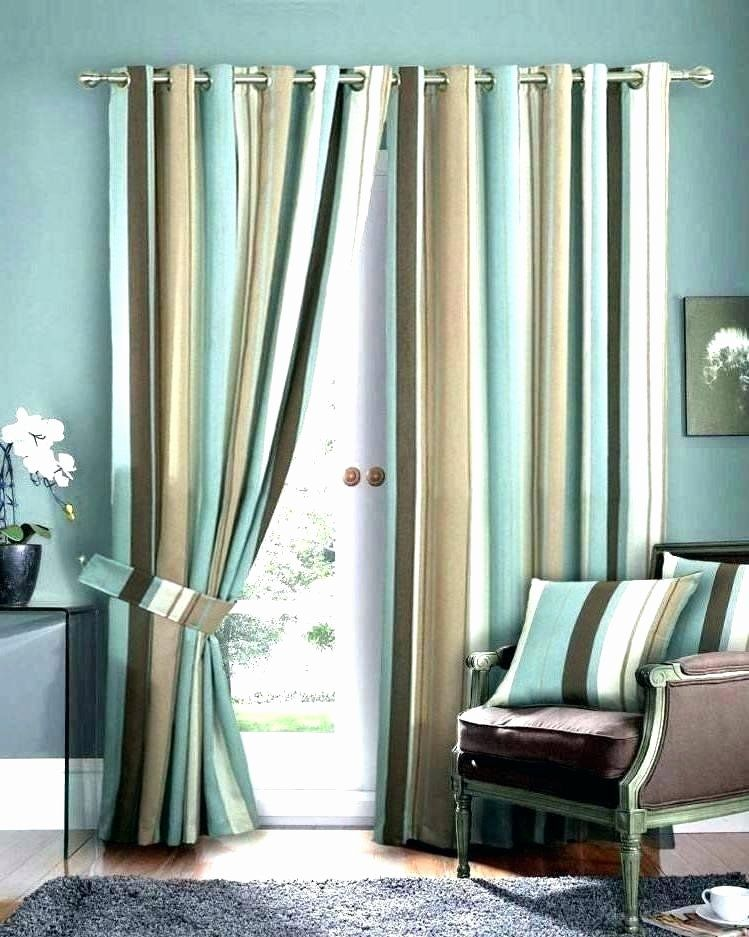 Best Curtains For Bedroom In 2020 Baby Room Curtains Valances
