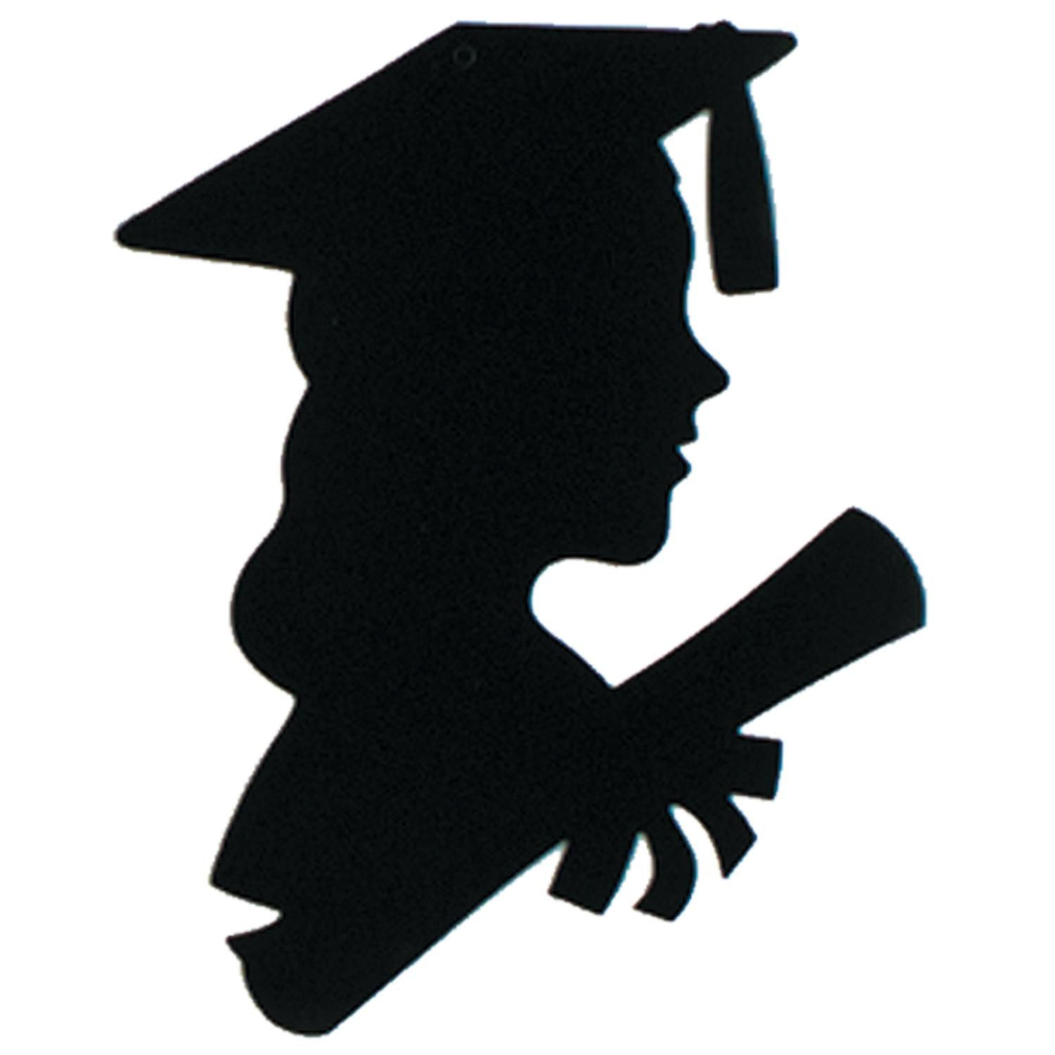 Cheap dresses graduation logos