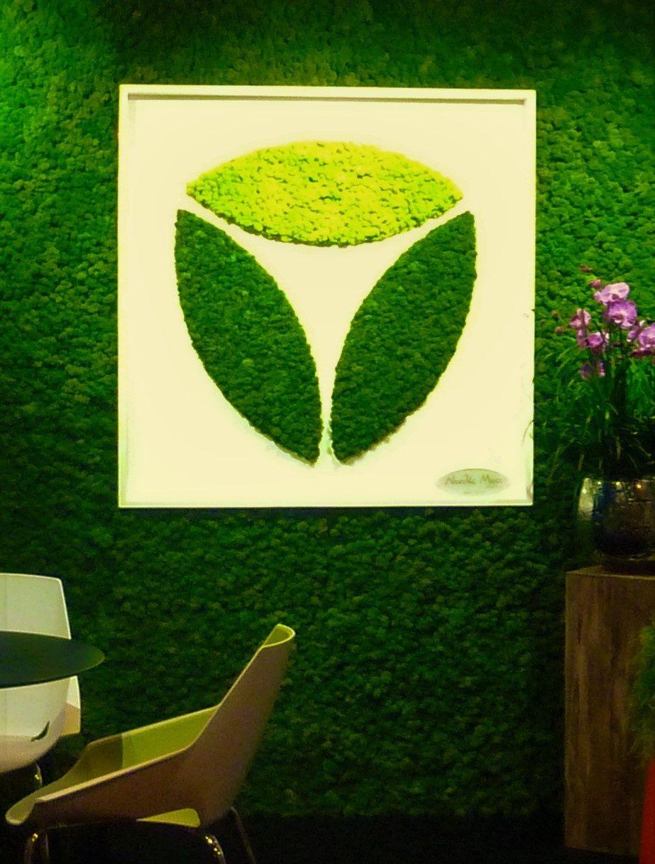 Nordik-Moss-Benholm-Logo-on-Exhibition-Stand.jpg 923×1 217 пикс ...