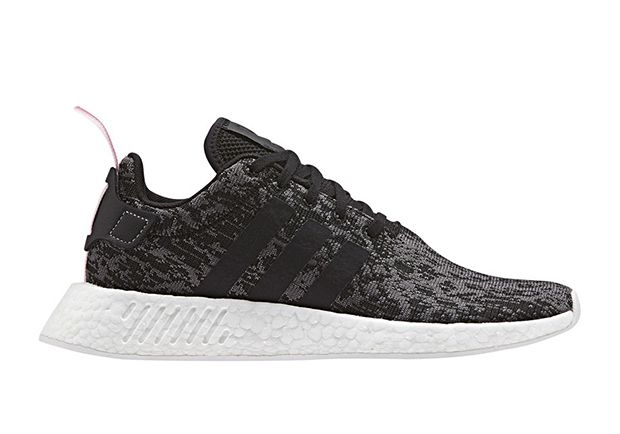 adidas NMD R2 Tokyo Release Date | SneakerNews.com | Photography - Footwear  | Pinterest | Adidas nmd, Nmd and Tokyo