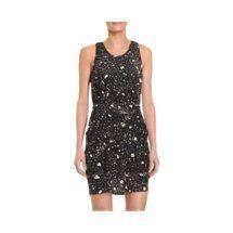3.1 Phillip Lim Splatter Dress
