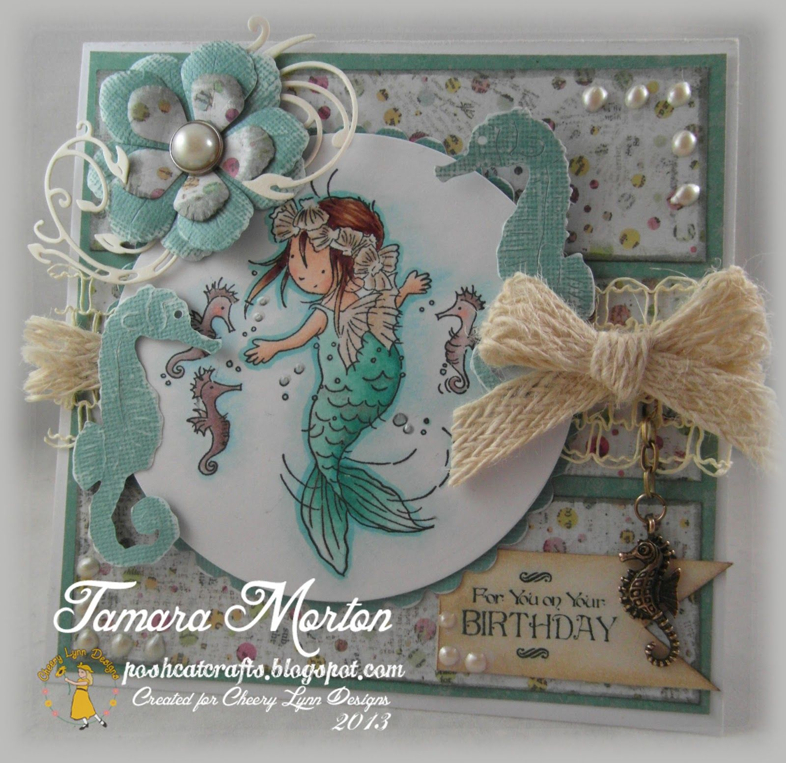 Cheery lynn designs blog cards tags bags u envies pinterest