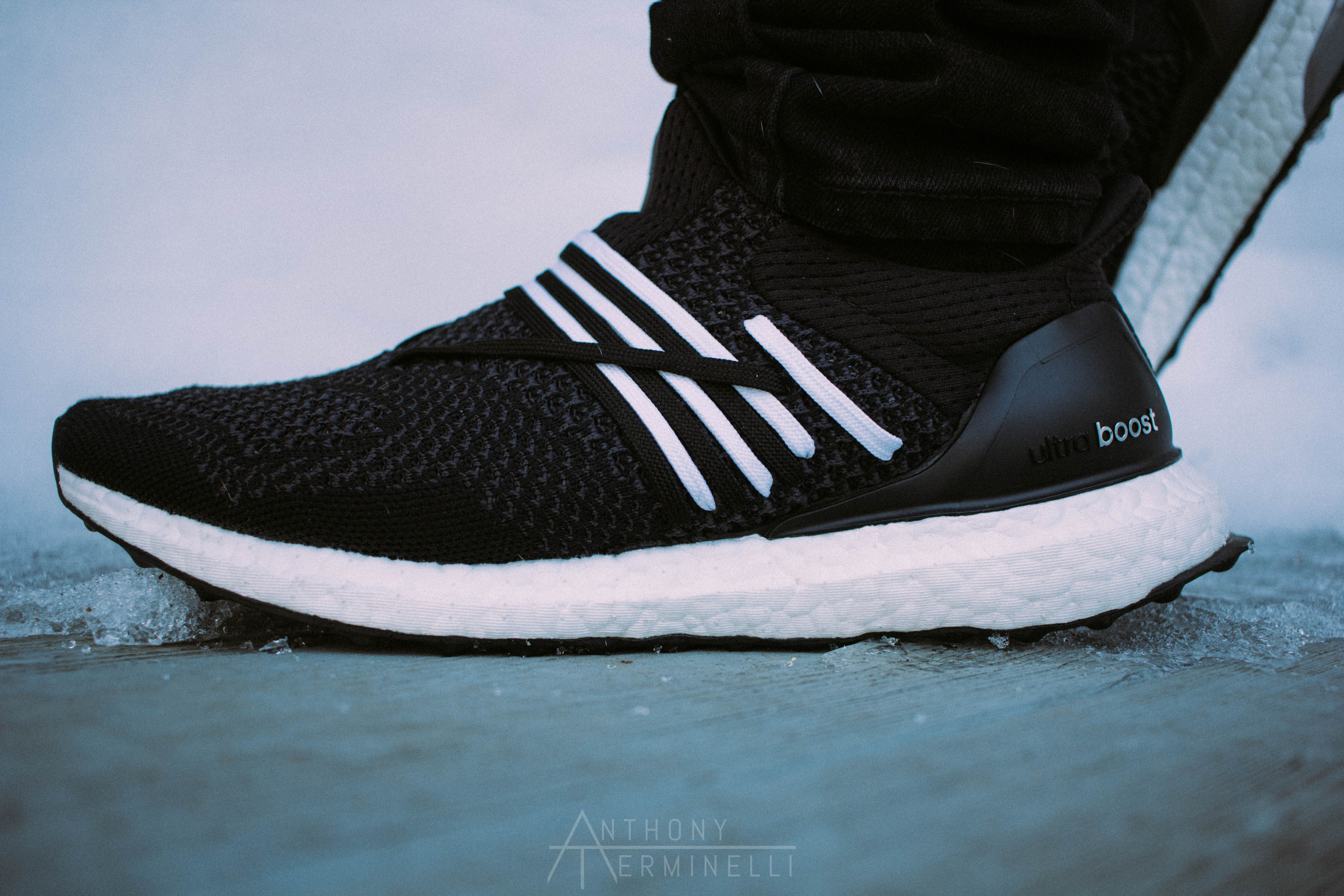 adidas-ultra-boost-custom-3d-printed-cage-solesclusive-maskulin-1.jpg  (620×446) | Footwear | Pinterest | Footwear