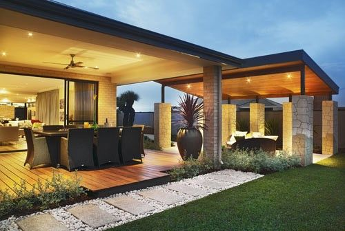 We Offer Integrated Property Maintenance Services To Help You Create A Great Environment For Your Staff A Residential Landscaping Pool Landscape Design Pergola