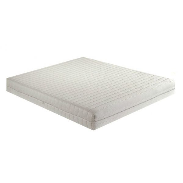 die besten 25 viscoelastische matratzen ideen auf pinterest kinderbett camping matratzen f r. Black Bedroom Furniture Sets. Home Design Ideas