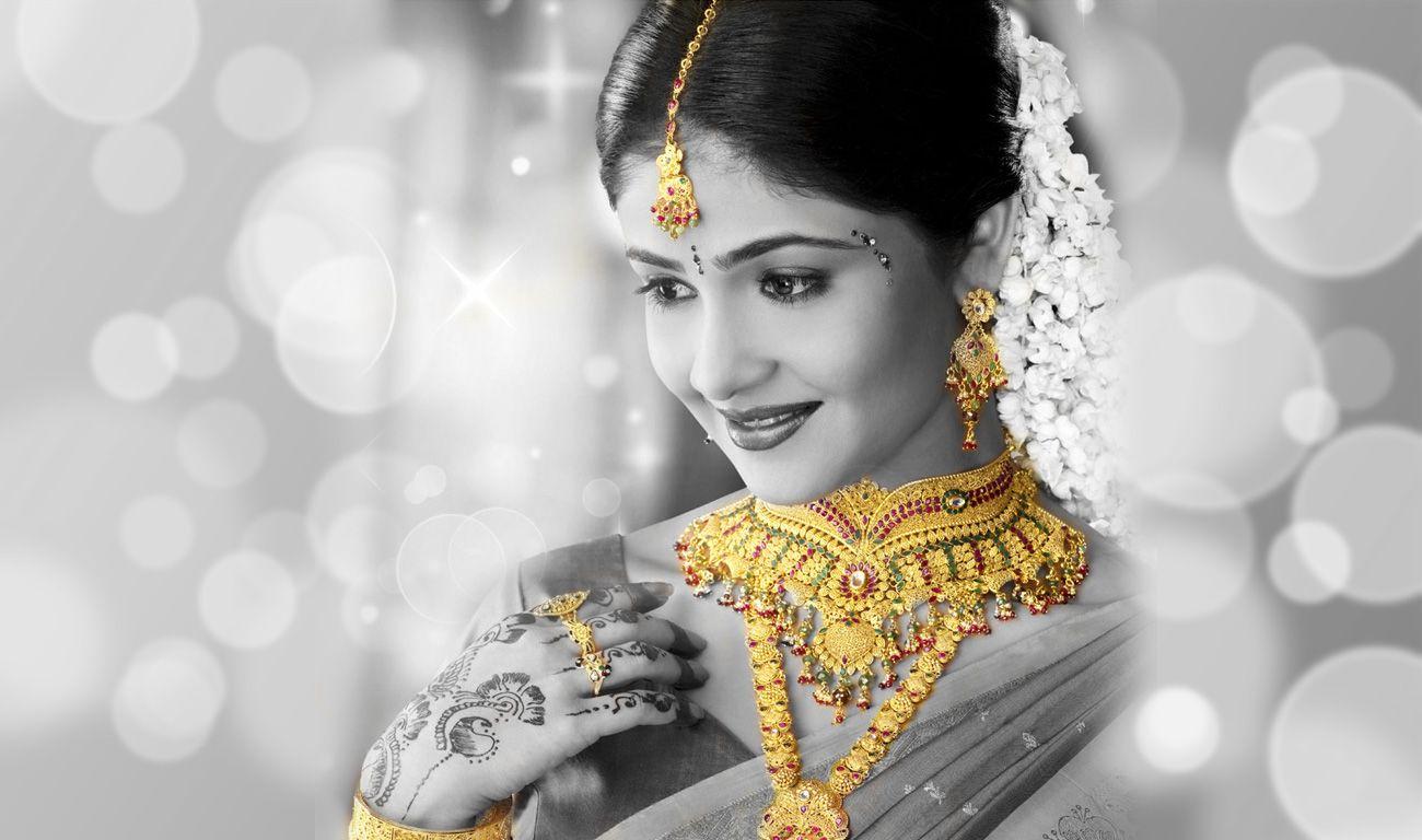 Pin by Beata Q@ on Piękne sari i biżuteria   Pinterest