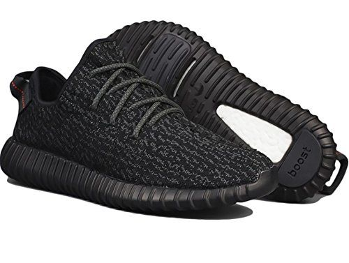 Adidas yeezy boost West Shoes for men \u2013 Special price for \u201cBlack Friday\u201d