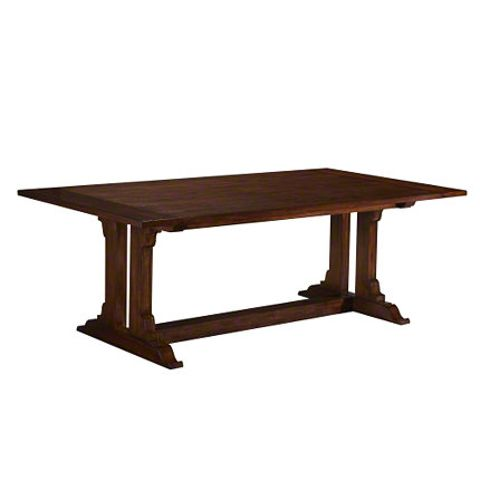 Furniture Stores And Discount Furniture Outlets Charlotte NC Hickory NC