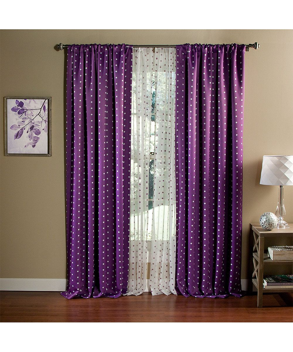 Pin by michael prieto on best blackout curtains pinterest