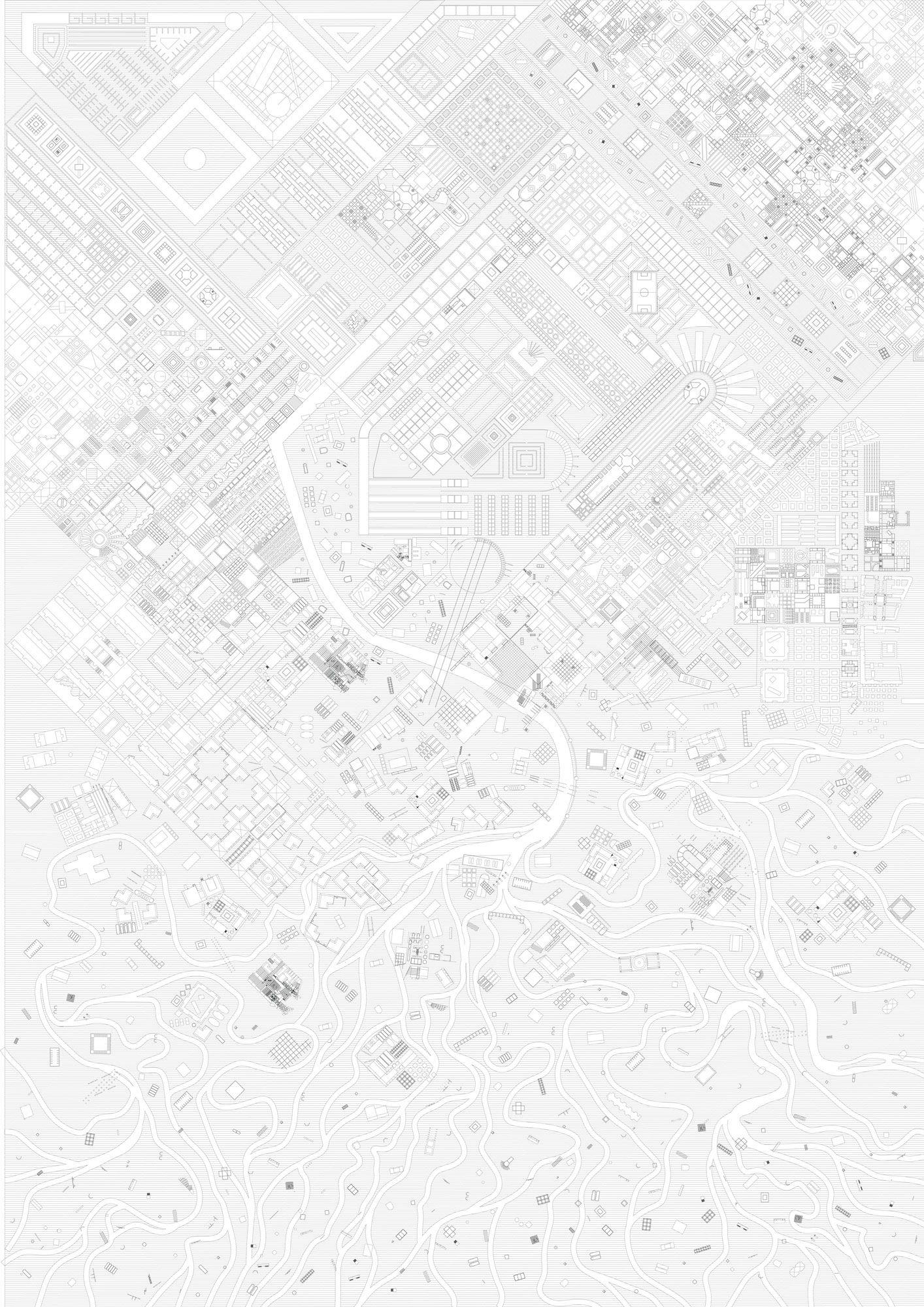 magliani-pr10.jpg (1414×2000)