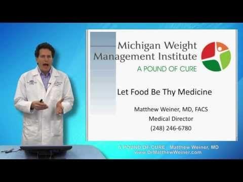 Weight loss in urdu tips of dr khurram image 6